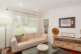 Photo 4: 1795 PETERS Road in North Vancouver: Lynn Valley House for sale : MLS®# R2445223