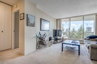 "Photo 5: 1010 2024 FULLERTON Avenue in North Vancouver: Pemberton NV Condo for sale in ""Woodcroft"" : MLS®# R2625514"