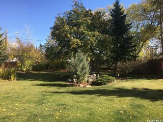 Photo 3: 312 Prairie Place in Dalmeny: Lot/Land for sale : MLS®# SK845742