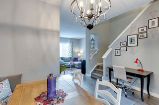Photo 16: 919 Nolan Hill Boulevard NW in Calgary: Nolan Hill Row/Townhouse for sale : MLS®# A1141802