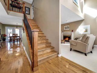 Photo 3: For Sale: 14 Coachwood Point W, Lethbridge, T1K 6B8 - A1132190