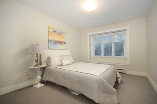Photo 12: 826 East 14th Avenue in Vancouver: Home for sale : MLS®# V1044825
