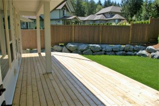 """Photo 10: 14 14505 MORRIS VALLEY Road in Mission: Lake Errock House for sale in """"Harrison Lanes"""" : MLS®# R2369282"""