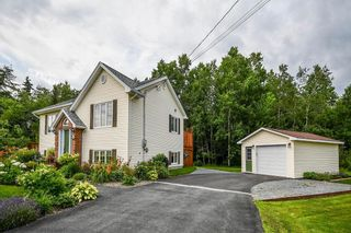 Photo 2: 60 MacMillan Drive in Elmsdale: 105-East Hants/Colchester West Residential for sale (Halifax-Dartmouth)  : MLS®# 202118708