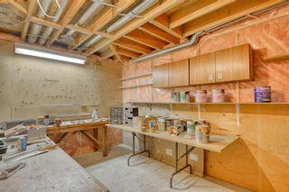 Photo 46: 55 CEDUNA Park SW in Calgary: Cedarbrae Duplex for sale : MLS®# A1015320