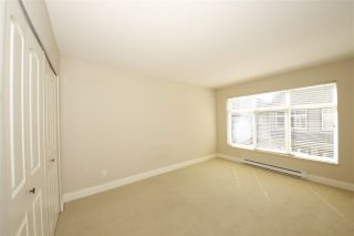 """Photo 14: 20 40750 TANTALUS Road in Squamish: Tantalus 1/2 Duplex for sale in """"MEIGHAN CREEK"""" : MLS®# R2305843"""