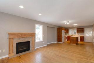 Photo 4: 3640 Webber Road in West Kelowna: Glenrosa House for sale (Central Okanagan)  : MLS®# 10239925