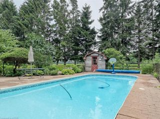 Photo 43: 36985 SCOTCH Line in Port Stanley: Rural Southwold Residential for sale (Southwold)  : MLS®# 40143057