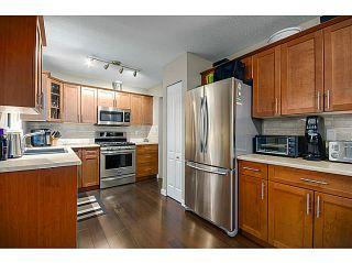 Photo 8: 21078 GLENWOOD Avenue in Maple Ridge: Northwest Maple Ridge House for sale : MLS®# V1103012