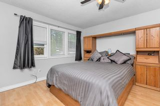 Photo 18: 1158 ESPERANZA Drive in Coquitlam: New Horizons House for sale : MLS®# R2581234