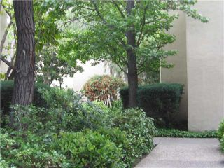 Photo 8: SAN DIEGO Condo for sale : 1 bedrooms : 4871 Collwood #B