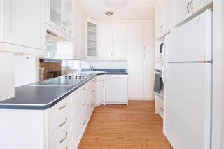 Photo 7: 215 Neil Avenue in Winnipeg: Residential for sale (3D)  : MLS®# 202116812