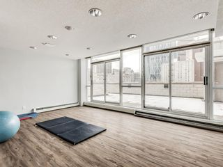 Photo 42: 901 325 3 Street SE in Calgary: Downtown East Village Apartment for sale : MLS®# A1067387