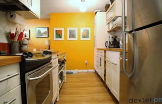 Photo 8: Pendrell & Thurlow in Vancouver: West End VW Condo for rent ()