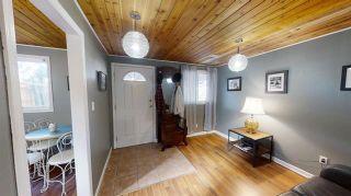 Photo 27: 927 PEACHCLIFF Drive, in Okanagan Falls: House for sale : MLS®# 191590