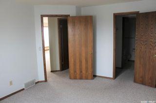 Photo 13: 202 432 Heritage Drive in Estevan: Trojan Residential for sale : MLS®# SK830250