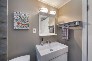Photo 23: 7760 85 Avenue in Edmonton: Zone 18 House for sale : MLS®# E4228465