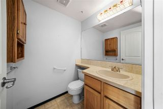 Photo 12: 20 11900 228 STREET in Maple Ridge: East Central Condo for sale : MLS®# R2575566