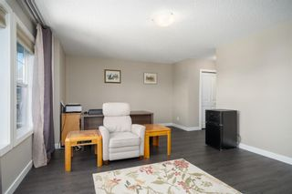 Photo 19: 115 Drake Landing Cove: Okotoks Detached for sale : MLS®# A1099965