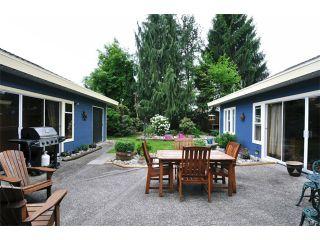 Photo 17: 20512 123B AV in Maple Ridge: Northwest Maple Ridge House for sale : MLS®# V1123570