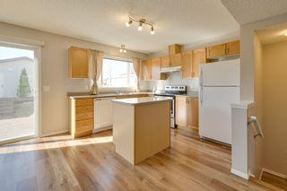 Photo 22: 20235 56 Ave NW: Edmonton House Duplex for sale : MLS®# E4238994