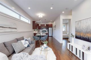 Photo 32: 4523 W 16TH Avenue in Vancouver: Point Grey House for sale (Vancouver West)  : MLS®# R2554790