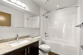 Photo 20: 802 135 13 Avenue SW in Calgary: Beltline Apartment for sale : MLS®# A1113429
