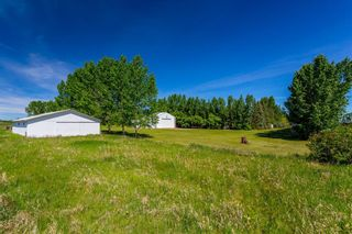 Photo 39: 1337 Twp Rd 304: Rural Mountain View County Detached for sale : MLS®# A1029059