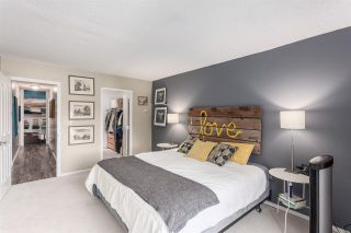 """Photo 8: 103 9151 NO 5 Road in Richmond: Ironwood Condo for sale in """"KINGSWOOD TERRACE"""" : MLS®# R2087407"""