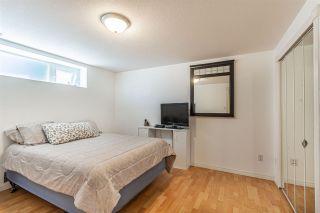 Photo 28: 235 Birch Avenue: Cold Lake House for sale : MLS®# E4243148