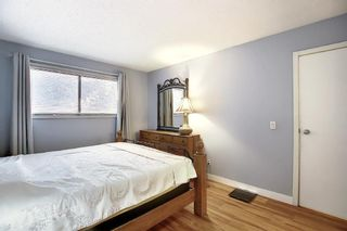 Photo 14: 823 Ranchview Circle NW in Calgary: Ranchlands Detached for sale : MLS®# A1060313