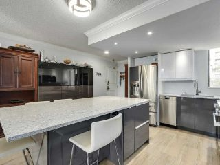 Photo 14: 201 1995 BEACH Avenue in Vancouver: West End VW Condo for sale (Vancouver West)  : MLS®# R2592938
