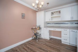"""Photo 9: 202 9175 MARY Street in Chilliwack: Chilliwack W Young-Well Condo for sale in """"RIDGEWOOD COURT"""" : MLS®# R2614445"""