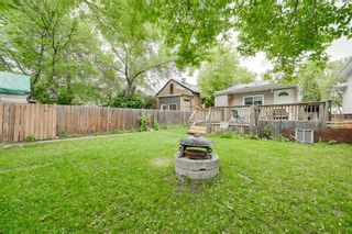Photo 30: 9612 74 Avenue in Edmonton: Zone 17 House for sale : MLS®# E4248684