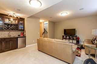 Photo 33: 3514 1 Street NW in Calgary: Highland Park Semi Detached for sale : MLS®# A1152777