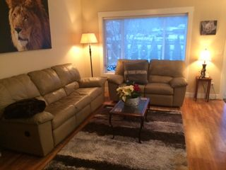 Photo 9: 25 225 Glen Park Road in KELOWNA: Glenmore Multi-family for sale (Kelowna, B.C.)