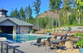 Photo 32: 214 1400 Lynburne St in : La Bear Mountain Condo for sale (Langford)  : MLS®# 858393
