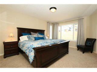 Photo 23: 188 SUNSET Close: Cochrane House for sale : MLS®# C4115906
