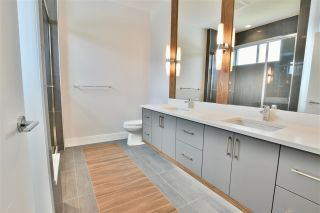 """Photo 16: 22 33209 CHERRY Avenue in Mission: Mission BC Townhouse for sale in """"Cherry Hill"""" : MLS®# R2381770"""