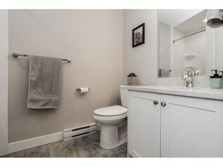 """Photo 16: 4 10525 240 Street in Maple Ridge: Albion Townhouse for sale in """"Magnolia Grove"""" : MLS®# R2365683"""