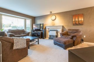 Photo 2: 32360 W BOBCAT Drive in Mission: Mission BC House for sale : MLS®# R2137015
