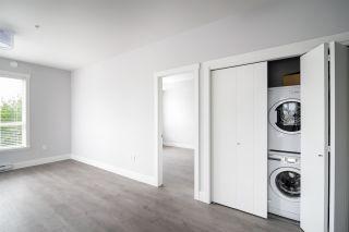 "Photo 8: 401 22315 122 Avenue in Maple Ridge: West Central Condo for sale in ""The Emerson"" : MLS®# R2397969"
