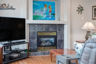Photo 9: 1907 COLODIN Close in Port Coquitlam: Mary Hill House for sale : MLS®# R2542479