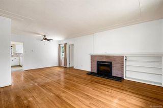 Photo 6: 195 Homer Rd in Saanich: SW Tillicum House for sale (Saanich West)  : MLS®# 844368