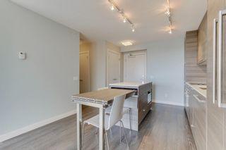 Photo 11: 1001 13398 104 Avenue in Surrey: Whalley Condo for sale (North Surrey)  : MLS®# R2481623