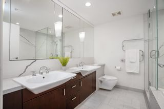 Photo 17: 604 1233 W CORDOVA Street in Vancouver: Coal Harbour Condo for sale (Vancouver West)  : MLS®# R2604078