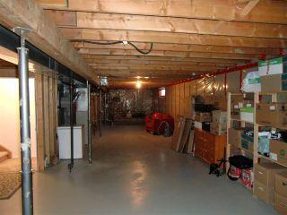 Photo 11: 1246 105 Street in Edmonton: Zone 16 Condo for sale : MLS®# E4217042