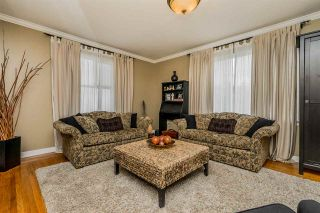 Photo 5: 33614 7TH Avenue in Mission: Mission BC House for sale : MLS®# R2464302