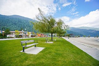 Photo 18: 415 EAGLE Street: Harrison Hot Springs House for sale : MLS®# R2213033