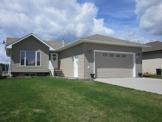 Photo 1: 1620 42 Street: Edson House for sale : MLS®# 33485